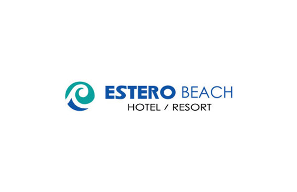 Estero Beach Hotel / Resort