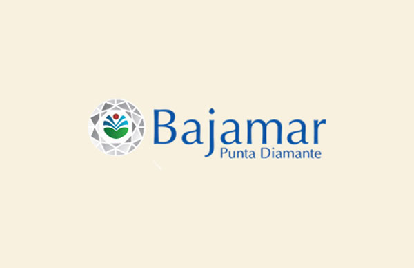Bajamar - Ocean Front Golf Resort is a master planned golf community